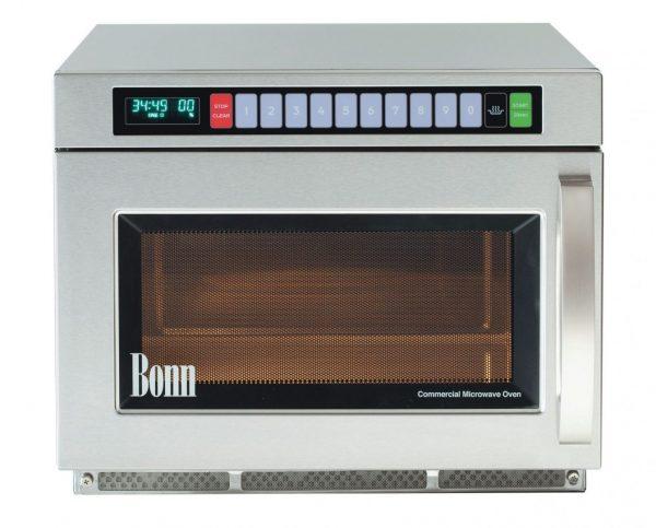Bonn HIGH PERFORMANCE Commercial Microwave Oven CM-1901T