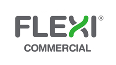 flexi-commercial-logo