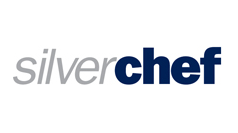 silverchef-logo