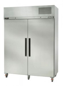 WILLIAMS 2 DOOR DIAMOND STAR FRIDGE – HDS2SDSS