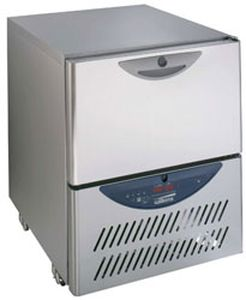 WILLIAMS BLAST CHILLER FREEZER – WBCF10