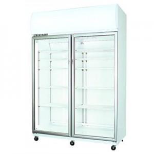 commercial fridge sydney