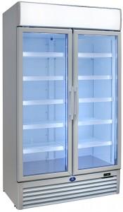 Commercial fridges sydney