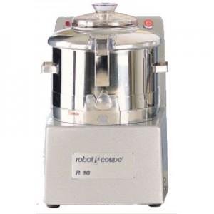 food cutter mixer