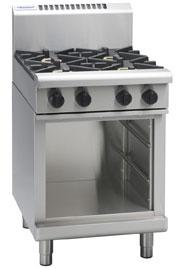 Cooking Equipment Sydney
