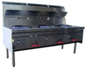 goldstein commercial cooking equipments