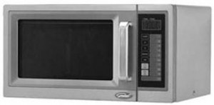 commercial microwaves ovens