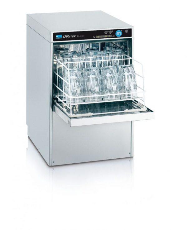 commercial Meiko Dishwasher